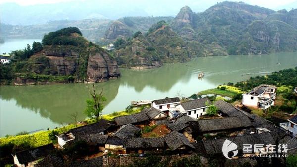 辰溪稻花鱼文化节,中国益阳首届国际甜品节,益阳黄家湖生态旅游度假区