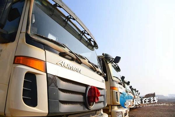 军民融合8英寸集成电路装备验证工艺线项目开工建设 胡衡华宣布项目开