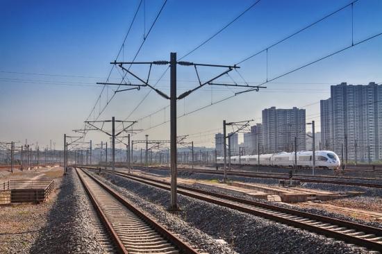 长沙到怀化杭州高铁下月通车