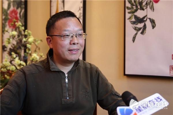 星辰在线3月7日北京讯(星辰全媒体记者 木木 王希文 岳珊 刘佳 贺图片