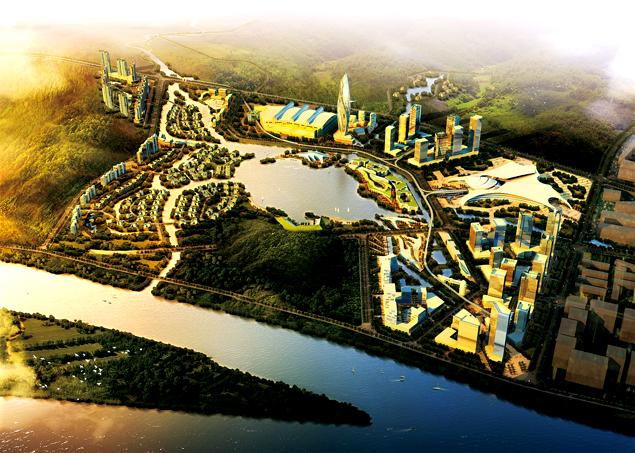 """湖南省发展和改革委员会官方网站发布了《湖南省""""十三五""""服务业发展重大项目表》。据该项目表中显示,""""十三五""""期间,湖南省计划投资12274.54亿元,在全省建设284个重大旅游项目。   快来看看有你家乡吗?   湖南全省   国家健康医疗旅游示范区   """"十三五""""计划投资:100亿   湖南省""""十三五""""旅游公共服务体系建设项目   """"十三五""""计划投资:70亿       湖湘风情旅游小镇建设提升项目"""