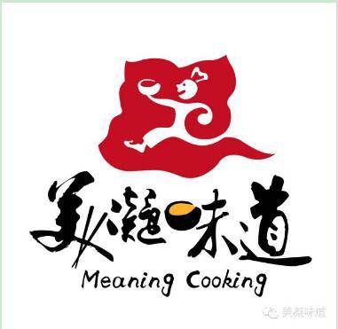 logo logo 标志 设计 矢量 矢量图 素材 图标 381_371